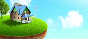 Credit BMCI solaire Credit Vert