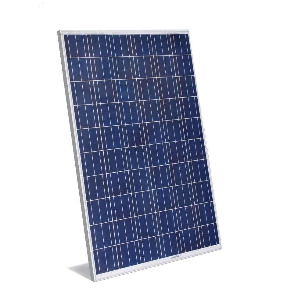 solar panel 250 W