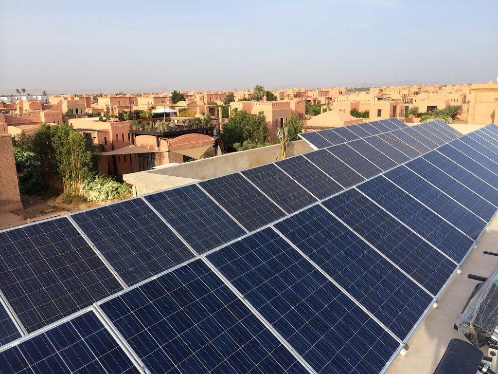 installation-auto-consommation-maroc