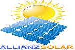 Spécialiste des énergies renouvelable