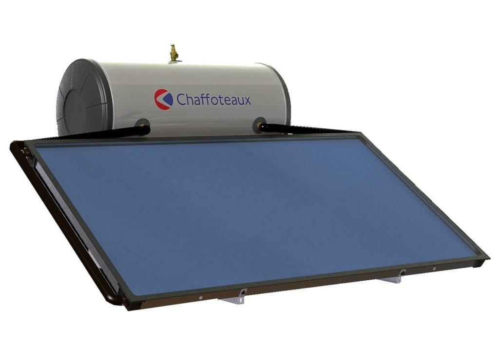chauffe eau solaire maroc chaffoteaux 200 litre