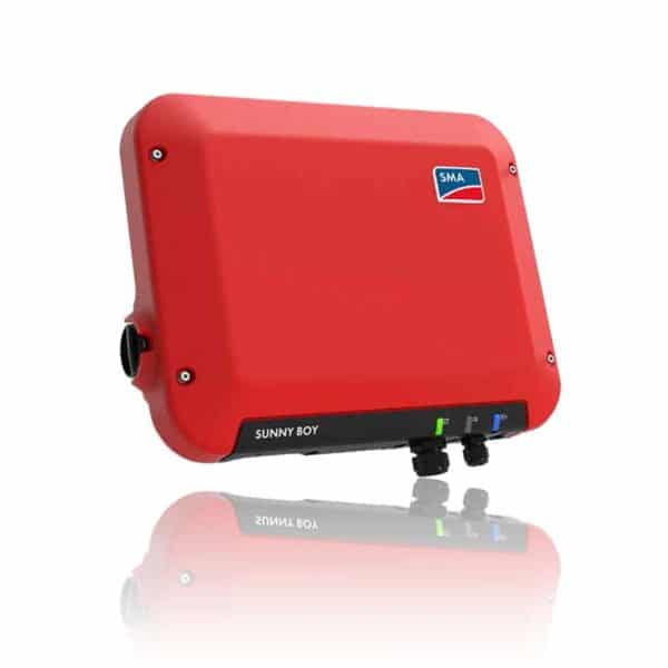 SMA-Sunny-Boy-2-5-1MPPT-2-5-kW-solar-inverter-on-ZEROhomebills-600×600