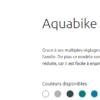 aquabike V5